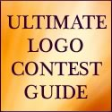 Ultimate Logo Contest Guide