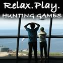 Play Hunting Games
