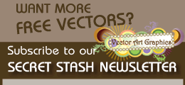 Free Vectors Newsletter