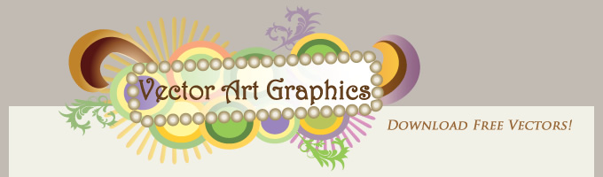 Vector Art Graphics